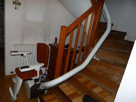 si鑒e monte escalier monte escalier électrique prix et devis gratuits en ligne