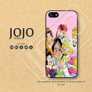 iPhone 5 Case, iPhone 5c Case, iPhone 4 from JOJOStyle on Etsy