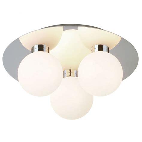 bathroom ceiling light ideas bathroom lighting 11 contemporary bathroom ceiling lights