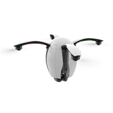 powervision poweregg drone powervision sur ldlccom