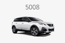 Gamme Peugeot 5008 : sopadep le leader de l 39 automobile tahiti ~ Medecine-chirurgie-esthetiques.com Avis de Voitures