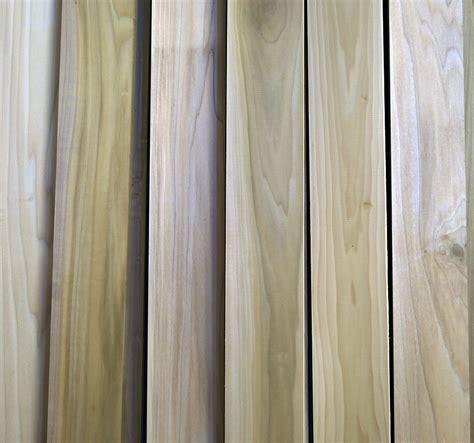 Fantastic Oak Hardwood Flooring Pictures