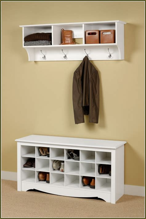 Insl X Cabinet Coat Home Depot by Cabinet Coat Paint Canada Home Design Ideas