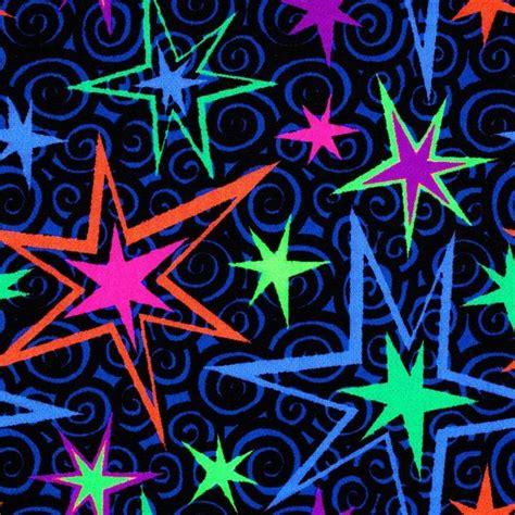 Colorful Carpet Squares by Carpet Tile Big Bang Fluorescent Tile Joy Carpets