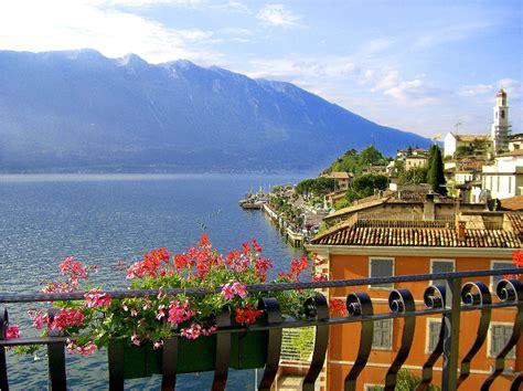 Urlaub Gardasee » Am Gardasee Italien Genießen Tuicom