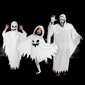 Popular Kids Ghost Costumes-Buy Cheap Kids Ghost Costumes ...