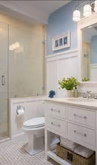 small bathroom reno ideas 56 small bathroom ideas and bathroom renovations
