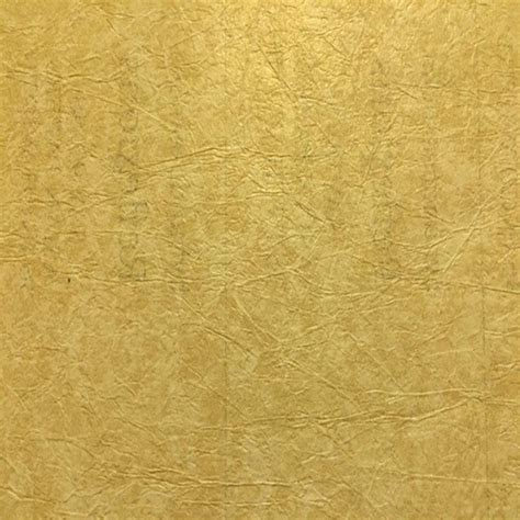 Wall Art For Kitchen Ideas - washington wallcoverings antique gold rice paper textured rice paper wallpaper 99 58 the home