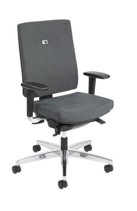 chaise pour personne forte chaise pour personne forte 28 images chaise de bureau