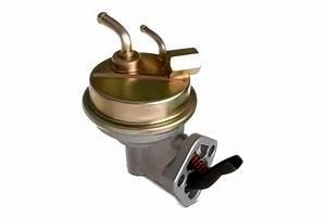 Replacement Fuel Pumps