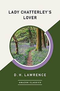 Lady Chatterley U0026 39 S Lover  Wordsworth Classics   D H