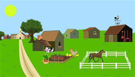 farm clipart   cliparts  images