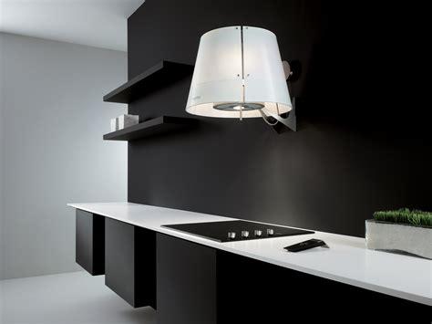 Dunstabzugshaube Design by Elica Media Releases