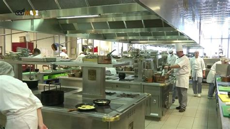 cours de cuisine namur made in namur présentation de l 39 ecole hôtelière