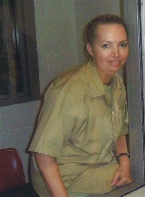 Federal Government Plans Execution of First Woman in ...