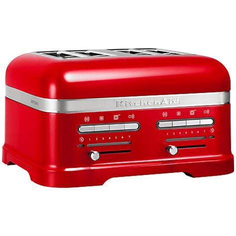 Best Toaster For The Money by 30 Best Best 4 Slice Toasters For The Money Best Toasters
