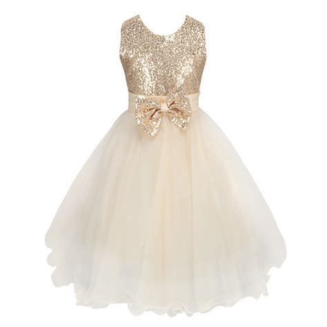 2015 new year baby girl dresses eudora dress with bow unique and 2016 new brand girl dress pink baby dress princess
