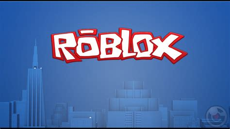 roblox mobile iphone ipad gameplay video youtube
