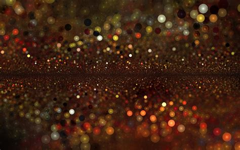 Backgrounds Glitter by Sparkly Background Wallpaper 68 Images