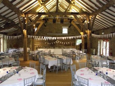 17 best images about wedding venue ideas for yorkshire on