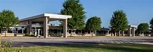 Hamilton High School - Hamilton School District.