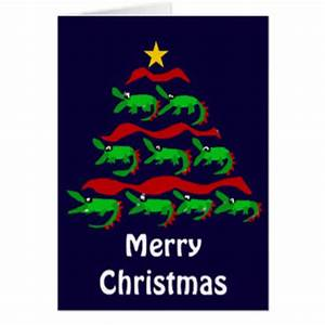 Unique Christmas Cards & Invitations