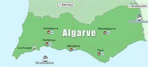 Ferienhäuser In Portugal : ferienhaus algarve portugal ferienwohnung algarve portugal algarve ~ Orissabook.com Haus und Dekorationen