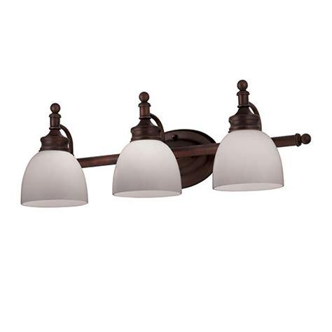 bel air lighting kovacs  light rubbed oil bronze bath
