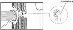 Om 1968  Air Conditioner Drain Diagram Schematic Wiring