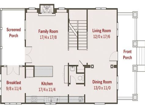 home floor plans with cost to build house floor plans with cost to build house floor plans