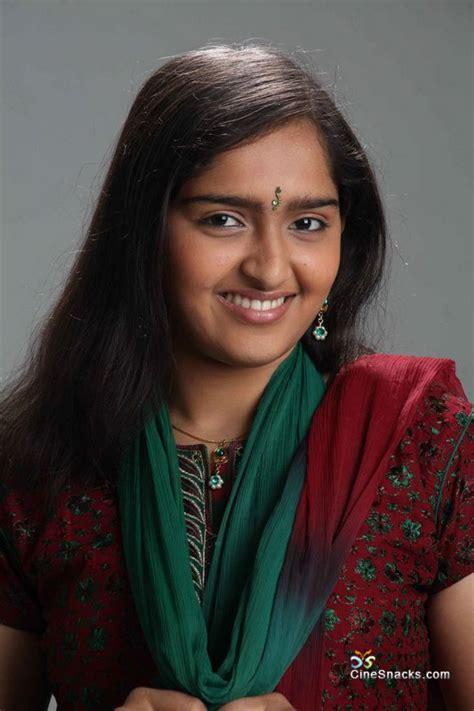 cute  actress sanusha  parimala thiraiarangam