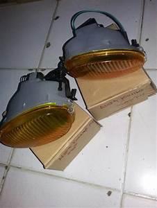 Wiring Diagram Lampu Kabut