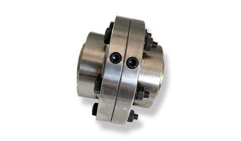 full gear couplings manufacturer  ahmedabadfull gear couplings supplier  indiasahara engineers