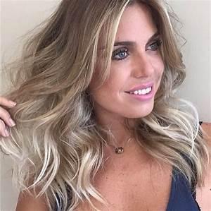 Coupe Femme Tendance 2016 : coiffure tendance cheveux courts 2016 ~ Voncanada.com Idées de Décoration