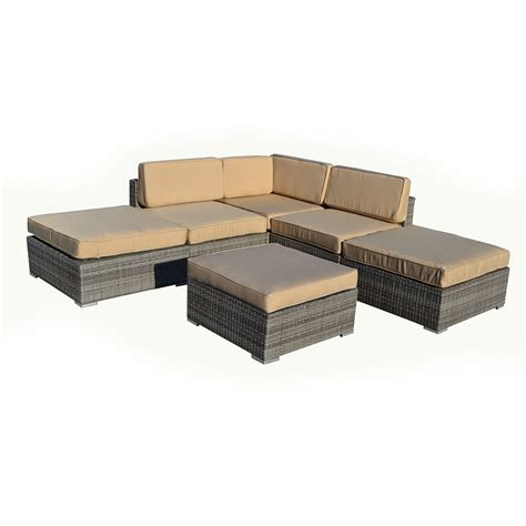 Kontiki Cube Patio Furniture by Kontiki Conversation Sets Wicker Sofa Sets Panama 6