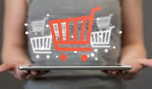 Comment Vendre Sur Ebay : vendre sur ebay les conseils pour bien r ussir le mag conso ~ Gottalentnigeria.com Avis de Voitures