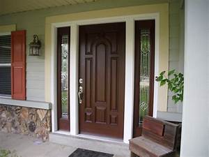 Orderyourchoice, Com, 5, Inspiring, Front, Door, Designs, Hinting, Towards, A, Happy, Home