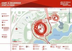 Plan B München : marathon 42 195 km generali m nchen marathon ~ Buech-reservation.com Haus und Dekorationen