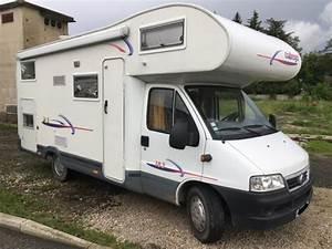 Cote Officielle Camping Car : cote argus challenger 183 l 39 officiel du camping car ~ Medecine-chirurgie-esthetiques.com Avis de Voitures