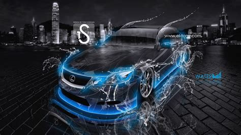 Blue Neon Wallpaper Blue Lightning Lamborghini by Cool Neon Cars Wallpapers Top Free Cool Neon Cars