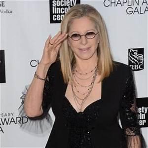 Barbra Streisand Keeps Britney Spears From Scoring First ...