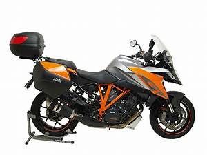 Ktm 1290 Super Duke Gt : 2016 2017 ktm 1290 superduke gt 1290 cc motorcycle luggage ventura ~ Medecine-chirurgie-esthetiques.com Avis de Voitures