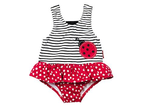 infant swimwear  newborn  infant bathing suits