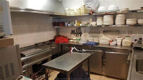 acheter bar cuisine moraira bar restaurant front de mer costa blanca fonds