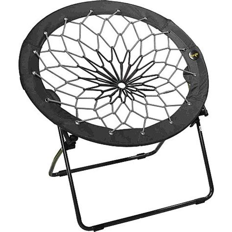 bunjo chair home hardware bargain net ezybuy usa home garden bunjo bungee