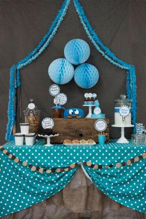 teen boy birthday party ideas home party ideas