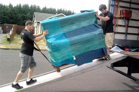 5 ways to move a piano yourself b n piano