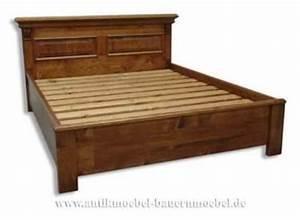 Bett 1 X 2 M : bett doppelbett landhausstil kaufen bei country bohemia s r o individuelle m bel nach mass ~ Bigdaddyawards.com Haus und Dekorationen