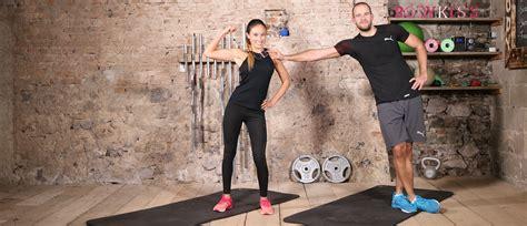 die besten fitness tipps fuer freiburg im gespraech mit