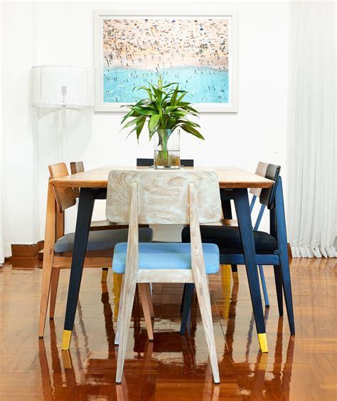 hong kong furniture designer  home  showroom